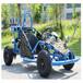换个角度换个心态200cc沙滩车价格苏法格造雪机雪地碰碰车