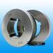 滚丝轮标准M4x0.7-M60x5.5紧固件螺栓加工行业