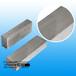 长期供应搓丝板M2-M12螺纹螺栓专用加工模具