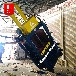 东莞打包机海绵液压打包机80吨立式液压打包机价格