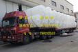 超大加厚户外塑料水桶食品级3-10吨塑料家用水塔储水罐水箱