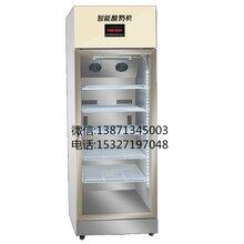 荊門哪里有賣自制酸奶機,荊門酸奶機價格,荊門小型酸奶機酸奶機圖片