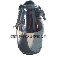 襄樊哪里有賣奶罐的,奶桶襄樊價格圖片