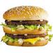 鄂州汉堡店设备批发零售