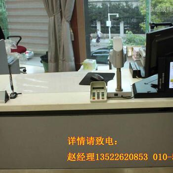 供应湖南省长沙市常德市银行柜台集线器柜面线路整理器涉成华阳HY-11A