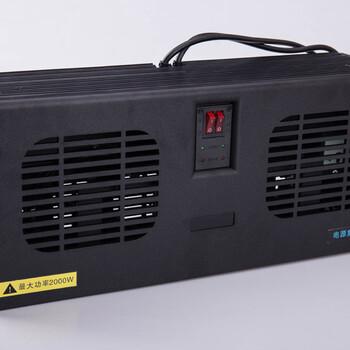 供應湖南省湘潭市岳陽市銀行電源線路分理器柜下線路整理器涉成華陽HY-11B
