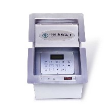 供应湖南省银行多功能收银槽柜台窗口通道槽窗口交银槽