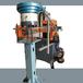 冷擠壓兩軸墩料成型機械手