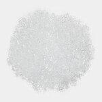 十二羟基硬脂酸锂7620-77-1有机化工原料