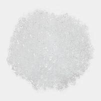 间苯二酚,108-46-3,化工助剂图片