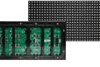 XAVIKE/赛维科P10户外表贴全彩单元板P10全彩显示屏户外显示屏