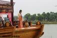 名扬木业提供木船技术参数规格画舫船最新报价,画舫船企业名录画舫船热卖促销