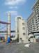 活性炭吸附塔有机废气净化设备环保工程设备高效净化