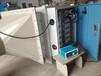 加工定制UV光氧净化器水喷淋废气净化塔喷涂车间用除味净化器
