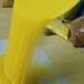 聚合氯化铝28含量金黄色污水处理化工品絮凝剂