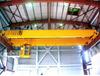 琼中起重机设备14米
