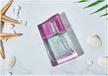 DLARON迪拉瑞香水,完美演绎法式优雅