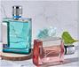 DLARON迪拉瑞把握市场走向,打造香水行业典范