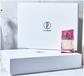 DLARON迪拉瑞香水,用浪漫香氛缔造艺术