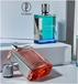DLARON迪拉瑞品牌,源于大自然的法国香水