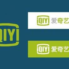 在上海想办一家午托机构如何取得资质