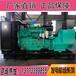 东风康明斯系列150千瓦柴油发电机组