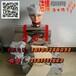 商洛刀削面机丨商洛刀削面机器人丨商洛刀削面机总代理