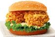 在四川开一家汉堡店,哪里可以学汉堡炸鸡技术