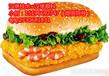 雅安薯條雞米花油炸小吃原材料批發,雅安電炸鍋漢堡機設備供應,雅安裹粉腌料供應