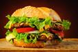 雅安名山縣漢源縣哪有賣漢堡胚炸雞原料的?雅安天全縣石棉縣雞柳雞米花雞塊小吃原料