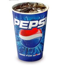 自制碳酸饮料机供应批发,可乐机设备供应,汉堡饮品店设备销售