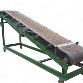 皮带机的组成皮带机型号大中型皮带机