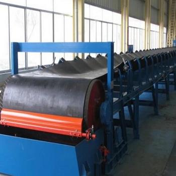 专业订制皮带输送机公司不锈钢防腐低价销售伸缩升降输送机