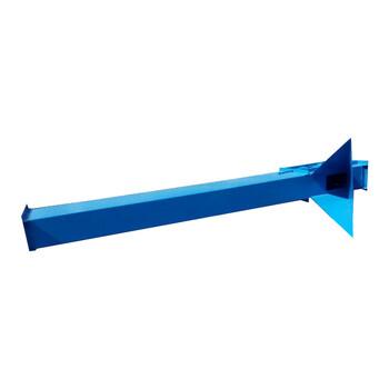 污泥刮板輸送機定做皮帶機型號含義移動刮板運輸板式給料機