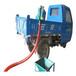 輥筒式輸送機礦用皮帶機型號經濟型物流輸送設備