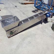 鏈條式刮板輸送機鑄石板刮板輸送機y1圖片