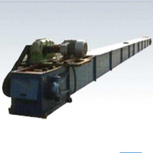 刮板机厂家皮带机型号机场行李装卸车输送机