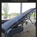 傾斜皮帶輸送機價格砂石料皮帶機y1