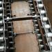 刮板機輸送機原理河北重型板鏈除渣機LJXY山東知名刮板