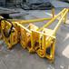 單軸螺旋攪拌機全自動螺旋上料機圣興利供應ls管式螺旋輸