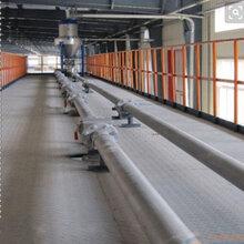 定制管鏈輸送機粉料管鏈輸送機Ljy1圖片