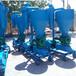 小型抽料机移动式抽粮机六九重工无尘气力吸粮机