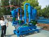 粉灰输送机自动气力吸粮机品牌六九重工小麦玉米气力吸粮机