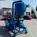 小型抽糧機粉體氣力輸送Ljxy氣力輸送設備廠