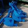 不銹鋼管鏈輸送機
