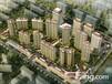 锦河湾惠州锦河湾价格售楼处电话、户型图、业主论坛