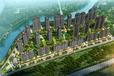惠州惠阳保利九洲玉带湾楼盘详细介绍和户型怎么样-本地楼市