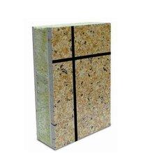 外墙保温装饰一体化板外墙装饰一体化板外宝润达