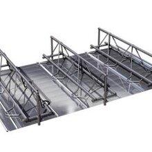宝润达钢筋桁架楼承板生产信誉保证