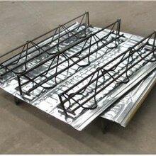 宝润达钢筋桁架楼承板生产安全可靠